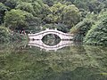 Guiyang, Guizhou 贵州贵阳 (28863679646).jpg