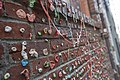 Gum Wall, Downtown Seattle - 49005207266.jpg