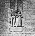 Gumlösa kyrka - KMB - 16000200053305.jpg