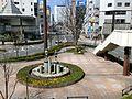 Gunma prefectural road 31.JPG
