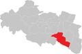 Guntramsdorf in MD.PNG