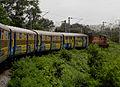 Guntur-Kacheguda-Medchal Passenger with Unique Livery 01.jpg