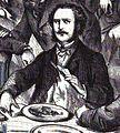 Gustav Richter (ÜLuM 15-1866 S 8 LLoeffler).jpg