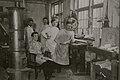 Gustav Weinreich Workshop.jpg