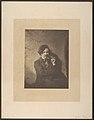 Gustave Le Gray MET DP161909.jpg