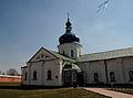 Gustynia Monastery 03.JPG