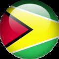 Guyana-orb.png