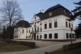 Gyülevizy-Pejacsevich-kastély3.JPG