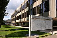 Gymnasien Biel, Laendtestrasse 01 09.jpg