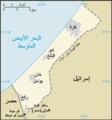Gz-map Arabic.png