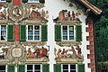 Hänsel-und-Gretel-Haus-bjs0809-04.jpg