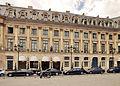 Hôtel de Crozat.jpg
