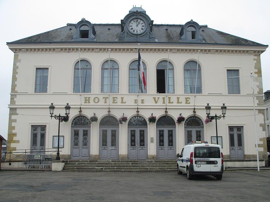 Hôtel de ville d'Honfleur.jpg