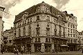 Hôtel des Ingénieurs vue générale sépia Saint Etienne.JPG