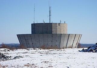 Høgtalreservoiret 2011d.jpg