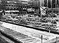 Hötorgets skyddsrum 1940.jpg