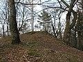 Hünenkuppe 2004-04-16 05.jpg