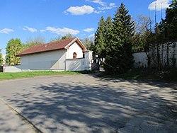 Hřbitov Braník 002.jpg
