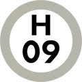 H-09.png