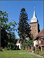 H.16.0585 - Siedlnica, kościół 04.jpg