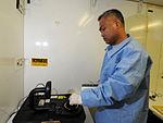 H1N1 Screening DVIDS213757.jpg