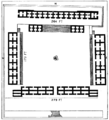 HAHL D337 Ground plan of the house of the nuns.png