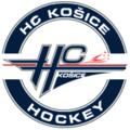 HC Košice.png