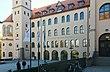 HFM Nürnberg 02.jpg