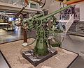 HGM Flugabwehrkanone 0579.jpg