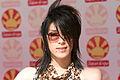 HITT 20100701 Japan Expo 2.jpg