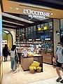 HK 中環 Central 國際金融中心 IFC Mall shop April 2020 SS2 09.jpg