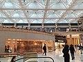 HK 中環 Central 置地廣場 Landmark Artium mall interior January 2020 SS2 04.jpg