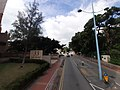 HK 城巴 CityBus 962B view 屯門區 Tuen Mun 掃管笏 So Kwun Wat 青山公路 Castle Peak Road November 2019 SS2 38.jpg