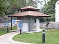 HK Correctional Services Museum 201112 09.JPG