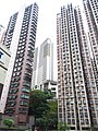 HK Kennedy Town Mid-levels West 蒲飛路 Pokfield Road September 2019 SSG 30.jpg