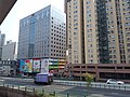 HK SSP 深水埗 Sham Shui Po 荔枝角 Lai Chi Kok Road near Mei Foo Sun Chuen February 2019 SSG 23.jpg