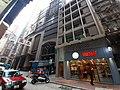 HK SW 上環 Sheung Wan 永樂街 Wing Lok shop Street Saturday morning December 2019 SS2 13.jpg