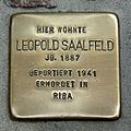HL-024 Leopold Saalfeld (1887).jpg