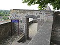HL-Aufstieg, Breisach am Rhein (01).jpg