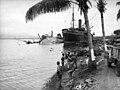 HMAS Anshun wreck3.jpeg