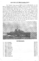 HMCS Saskatoon MM709 information 3 of 3.png