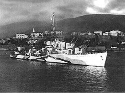 HMSLightning.jpg