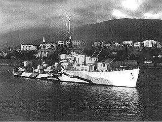 HMS <i>Lightning</i> (G55)