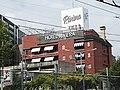 HOTEL-RIVIERA-Aoi-Nagoya.jpg
