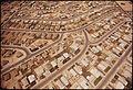 HOUSING IN LAS VEGAS - NARA - 549071.jpg
