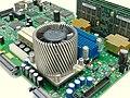 HP-HP9000-B2600-Workstation-A6070-66510 38.jpg