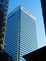 HSBC Tower - September 2012.JPG