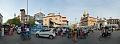 H C Sen Marg and Chandni Chowk Road Junction - Delhi 2014-05-13 3493-3499 Archive.TIF