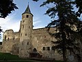 Haapsalu bishop castle - panoramio.jpg