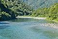 Haast River 05.jpg